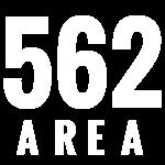 Logo 562area.com
